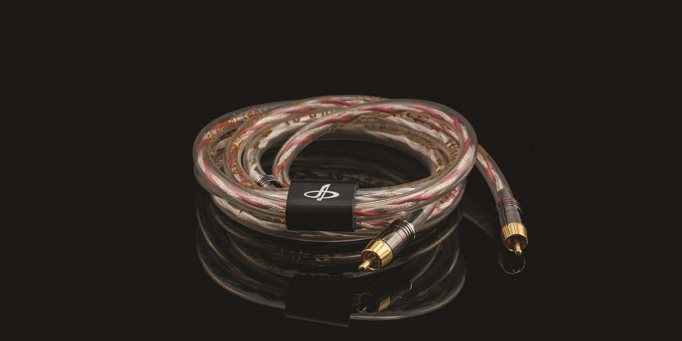 deluxe-acoustics-introduces-rca-cable-silver-twist
