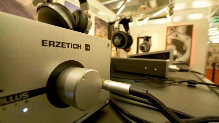 erzetich-at-high-end-2017-2
