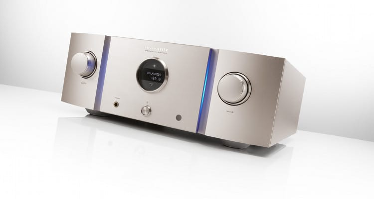 marantz-new-reference-10-series-soon-to-be-legend-2