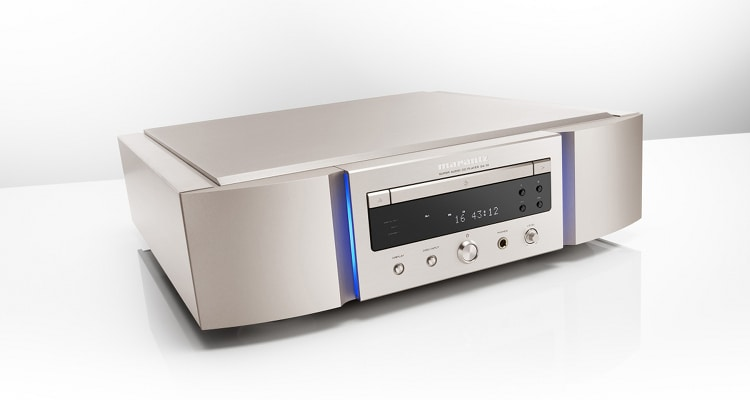 marantz-new-reference-10-series-soon-to-be-legend-3