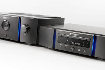 marantz-new-reference-10-series-soon-to-be-legend