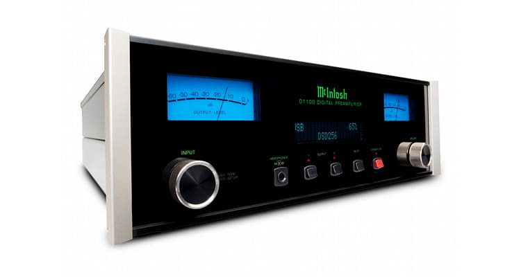 mcintosh-d1100-reference-level-digital-stereo-preamplifier-2