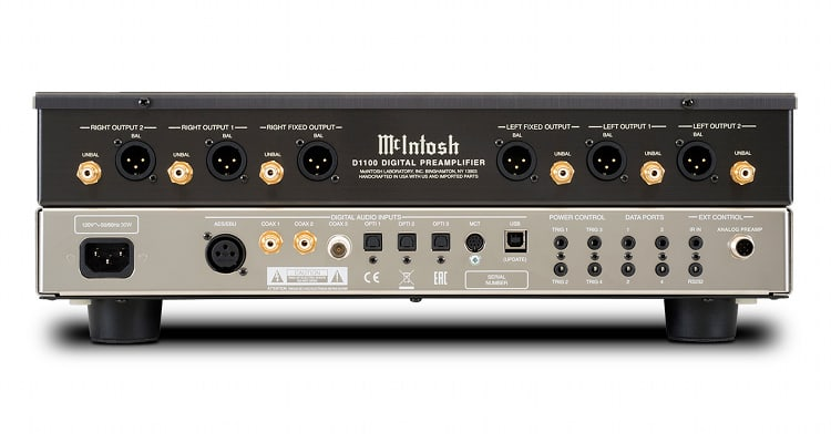 mcintosh-d1100-reference-level-digital-stereo-preamplifier-3