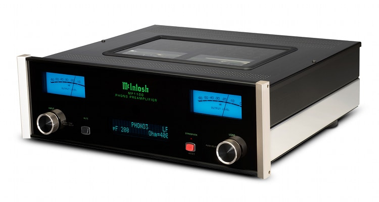 mcintosh-mp1100-vacuum-tube-phono-preamplifier-2
