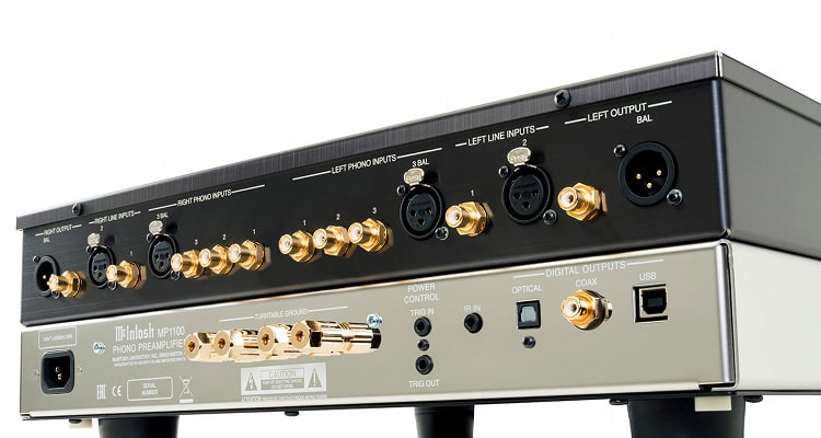 mcintosh-mp1100-vacuum-tube-phono-preamplifier-3