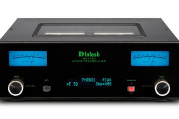 mcintosh-mp1100-vacuum-tube-phono-preamplifier