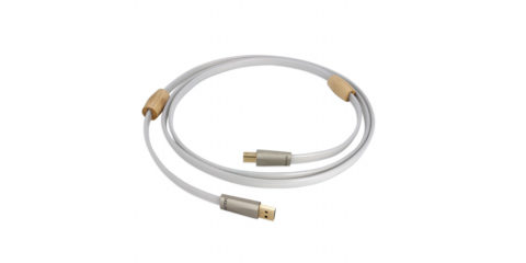 nordost-valhalla-usb-cable