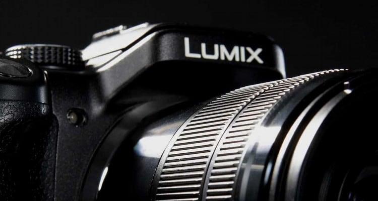panasonic-gh5-high-end-mirrorless-camera-2
