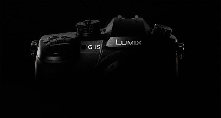 panasonic-gh5-high-end-mirrorless-camera-3