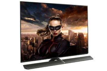 panasonic-remasters-oled-with-the-ez1000-tv