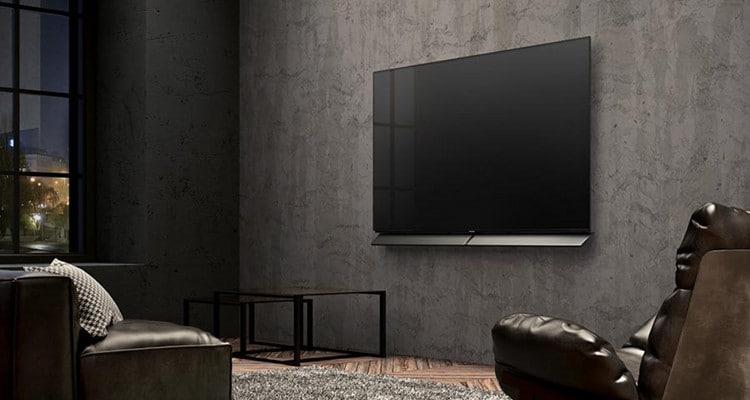 panasonic-remasters-oled-with-the-ez1000-tv-4