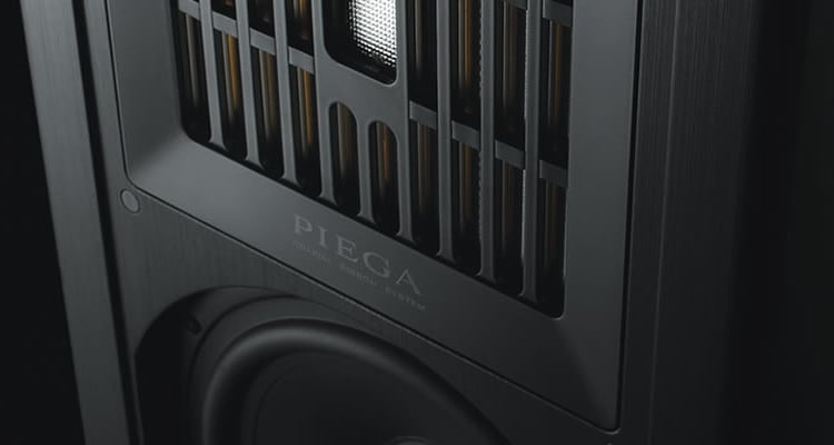 piega-presents-second-generation-coax-loudspeakers-2