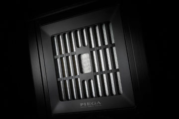 piega-presents-second-generation-coax-loudspeakers