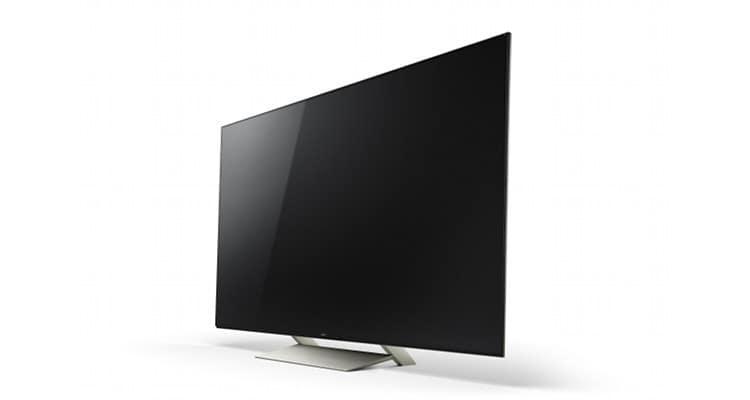 sony-bravia-x940e-x930e-4k-smart-tv-series-2