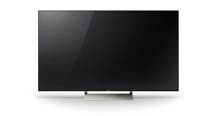sony-bravia-x940e-x930e-4k-smart-tv-series-3