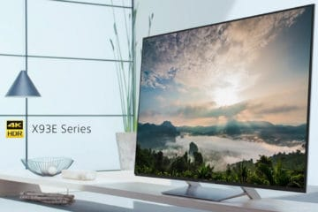 sony-bravia-x940e-x930e-4k-smart-tv-series