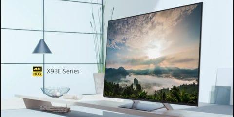 sony-bravia-x940e-x930e-4k-smart-tv-series
