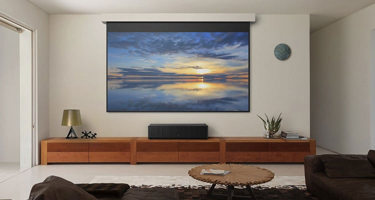 sony-vpl-vz1000es-4k-hdr-projector-2