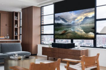 sony-vpl-vz1000es-4k-hdr-projector