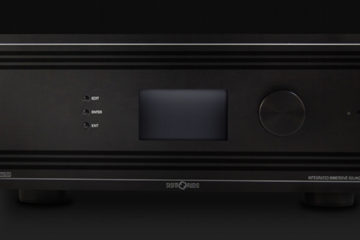 stormaudio-premieres-isp-3d-16-12-at-ces-2017