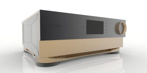 verity-audio-montsalvat-electronics