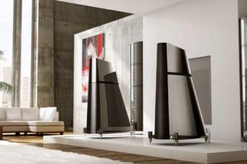 verity-audio-montsalvat-provides-outstanding-musical-satisfaction