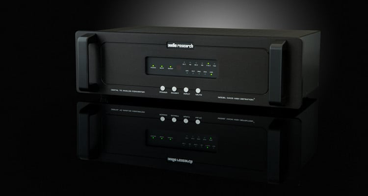 audio-research-dac8-apple-compatible-2