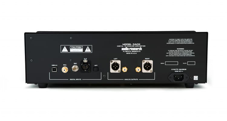 audio-research-dac8-apple-compatible-3
