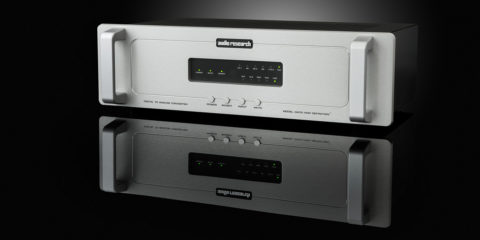 audio-research-dac8-apple-compatible