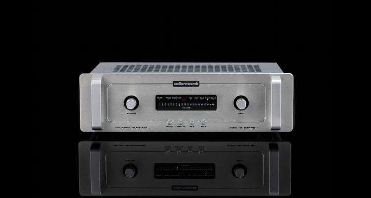 audio-research-se-updates-3