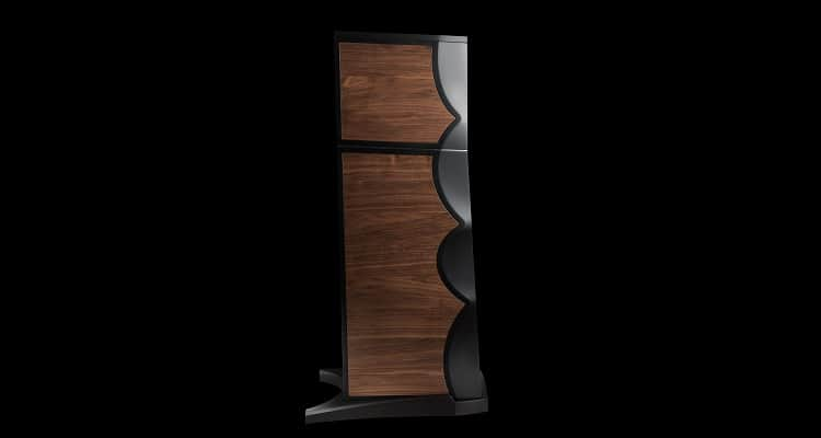 gold-note-xt7-floor-stand-speakers-2