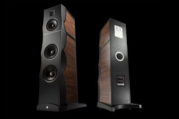 gold-note-xt7-floor-stand-speakers