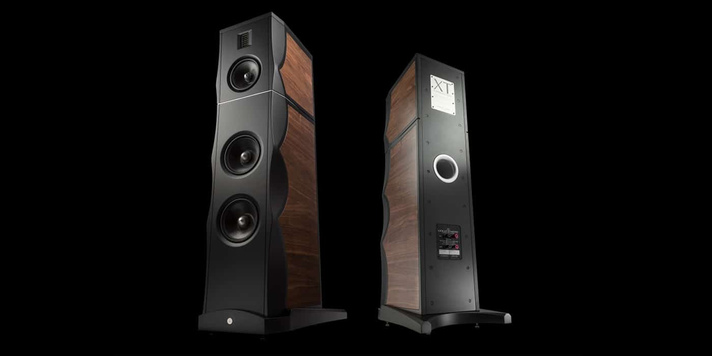gold-note-xt7-floor-stand-speakers