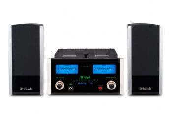 mcintosh-mxa80-integrated-audio-system
