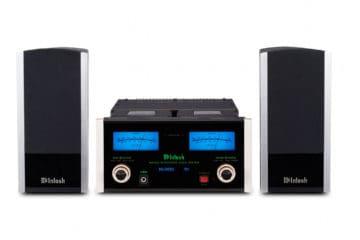 mcintosh-mxa80-integrated-audio-system