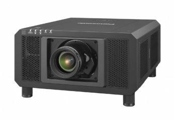 panasonic-ptrz21k-laser-projector