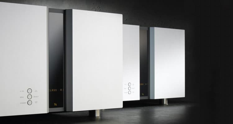 vitus-audio-sm103-mono-power-amplifiers