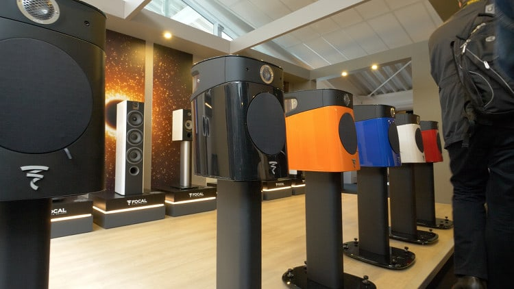 focal-at-high-end-2017-2