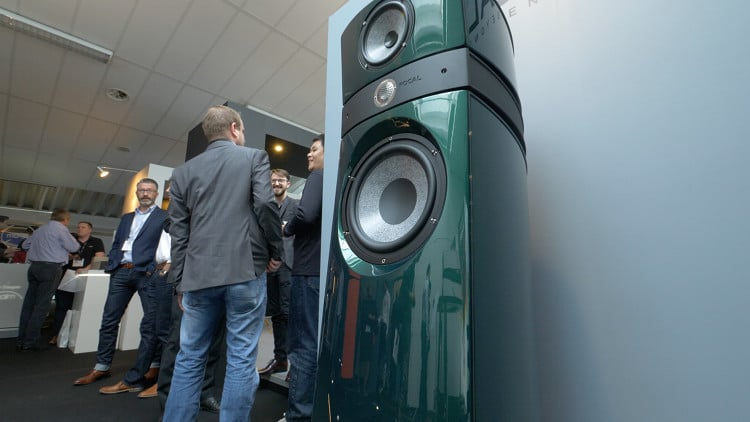focal-at-high-end-2017-3