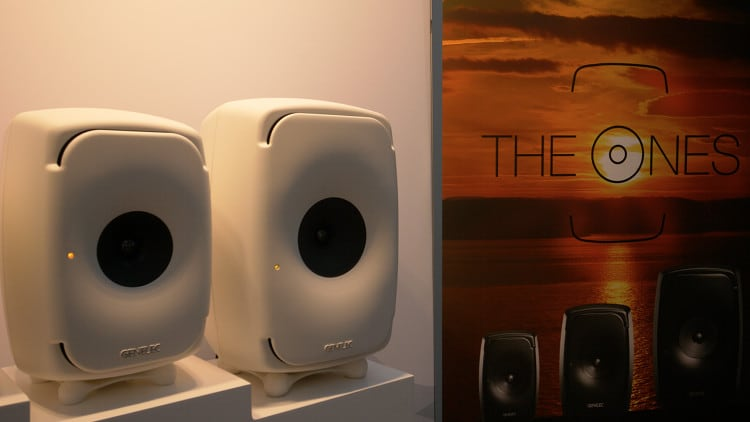 genelec-at-high-end-2017-3