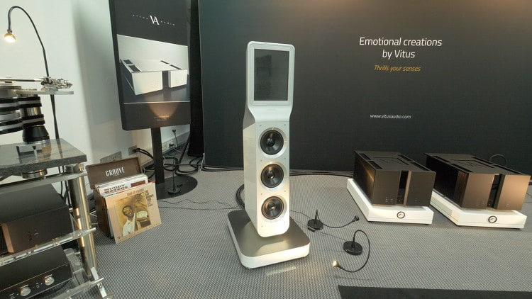 vitus-audio-at-high-end-2017-3