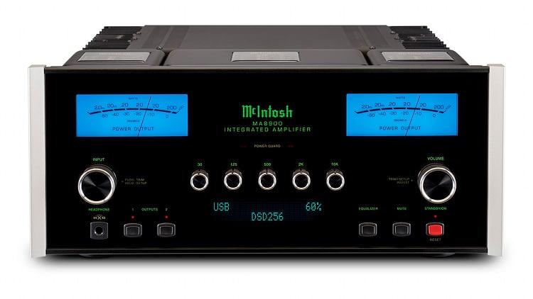 mcintosh-ma8900-integrated-amplfier-2