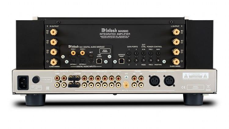 mcintosh-ma8900-integrated-amplfier-3