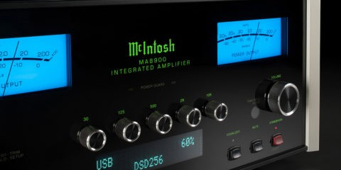 mcintosh-ma8900-integrated-amplfier