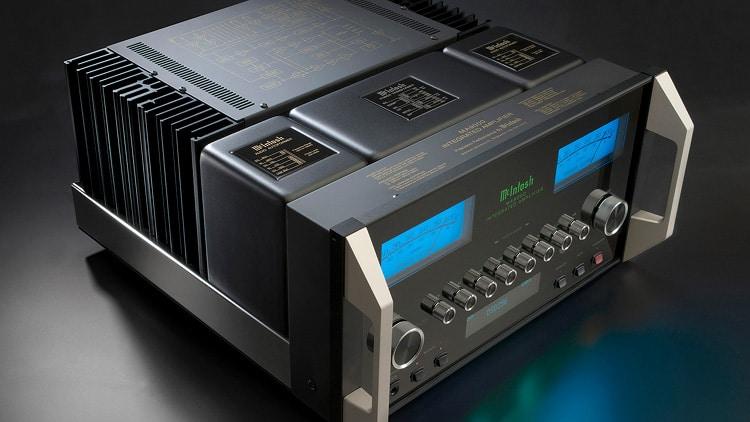 mcintosh-ma9000-integrated-amplifier-2