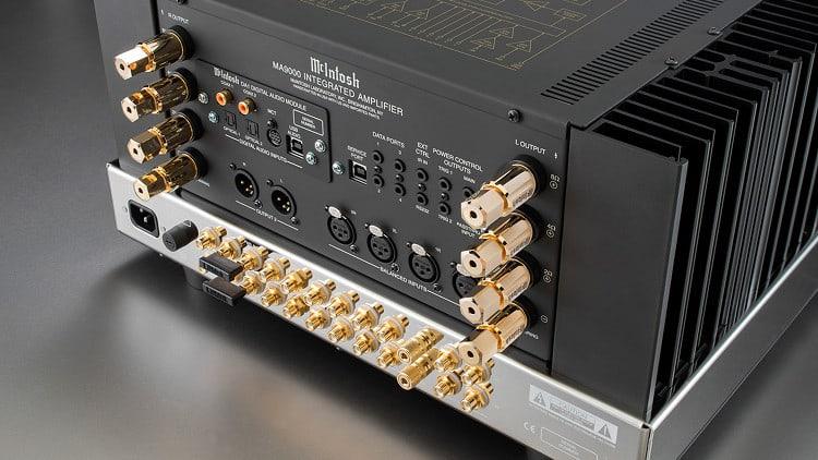 mcintosh-ma9000-integrated-amplifier-3