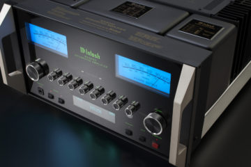 mcintosh-ma9000-integrated-amplifier