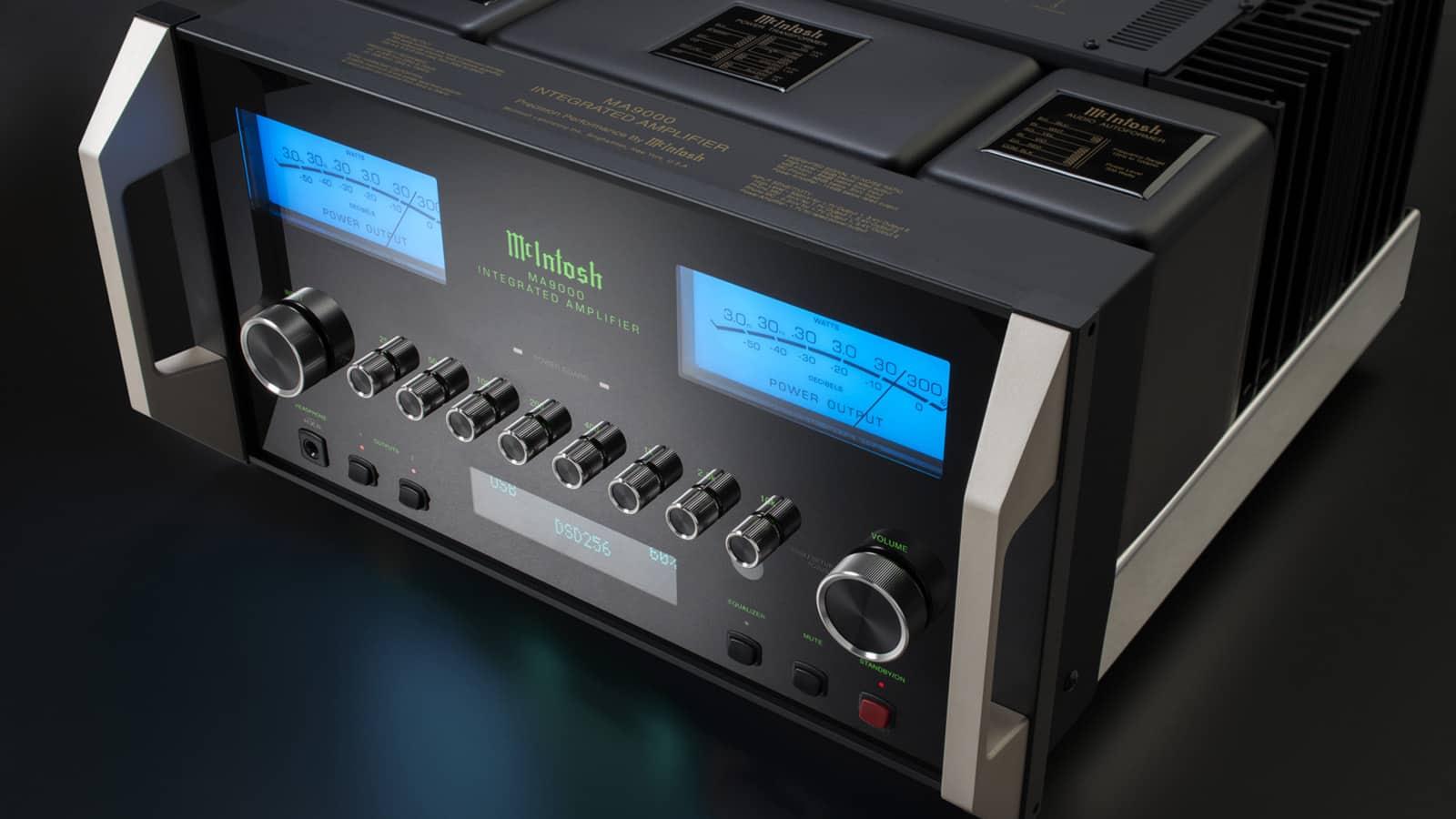 mcintosh-ma9000-integrated-amplifier