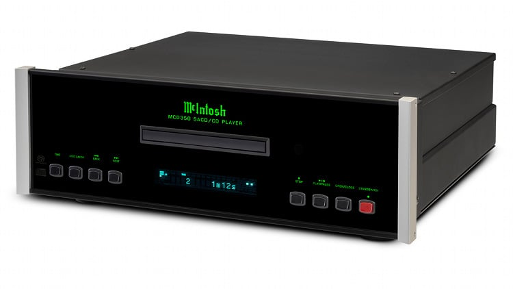 mcintosh-mcd350-cd-player-2