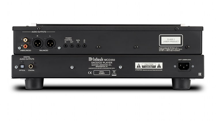 mcintosh-mcd350-cd-player-3